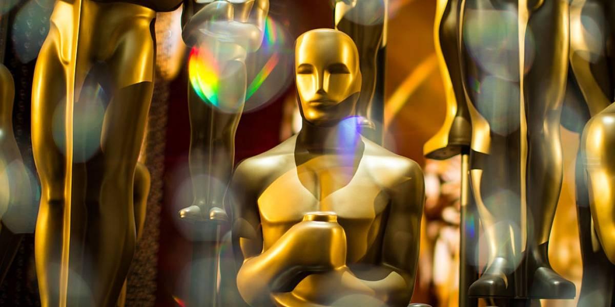 Oscar 2019: Rede de cinema promove maratona de filmes indicados a R$ 15