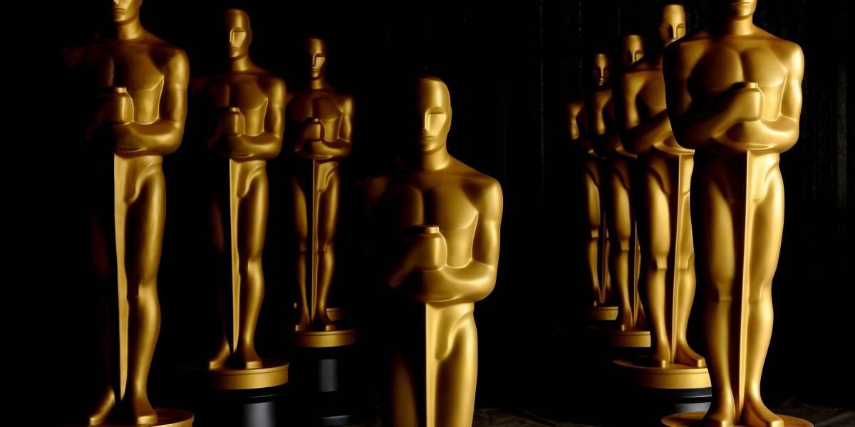 Los Oscar a través de la historia