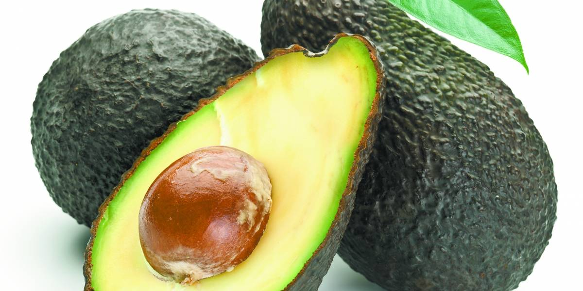 Os milagres do abacate: alimento dá o gás necessário para a folia do Carnaval