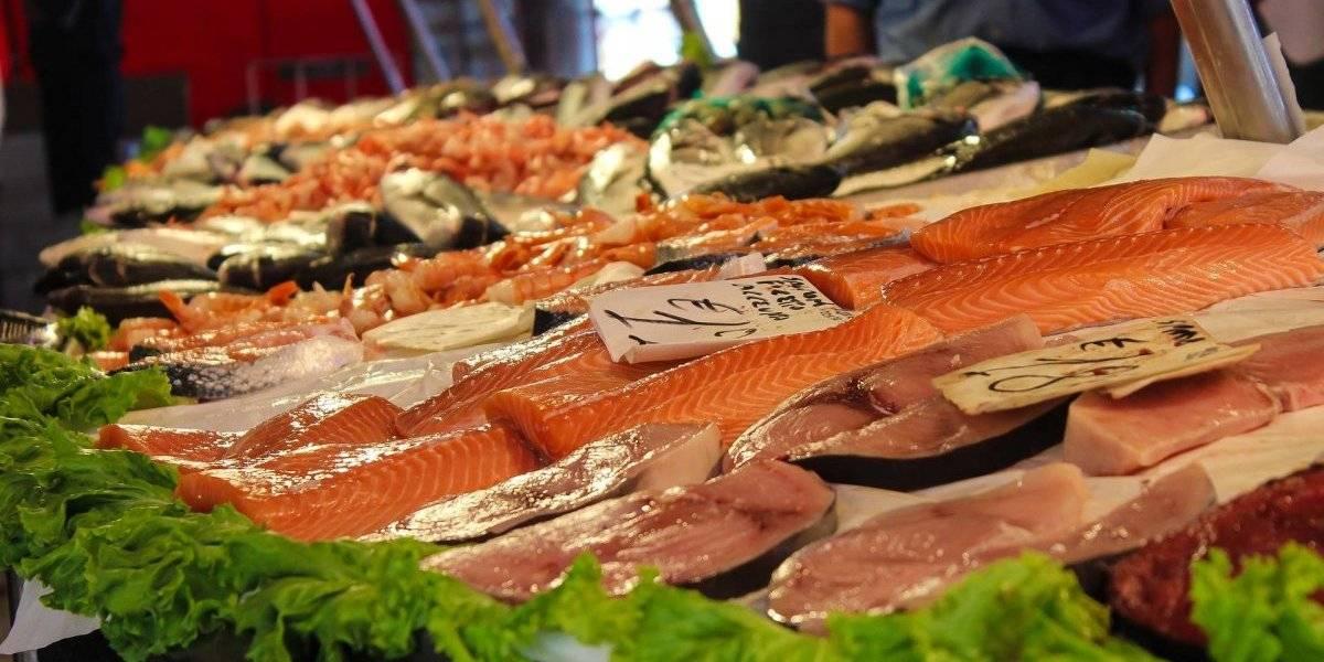 Como comprar peixe fresco? Estas 10 dicas vão te ajudar a não passar vergonha no almoço da sexta-feira santa