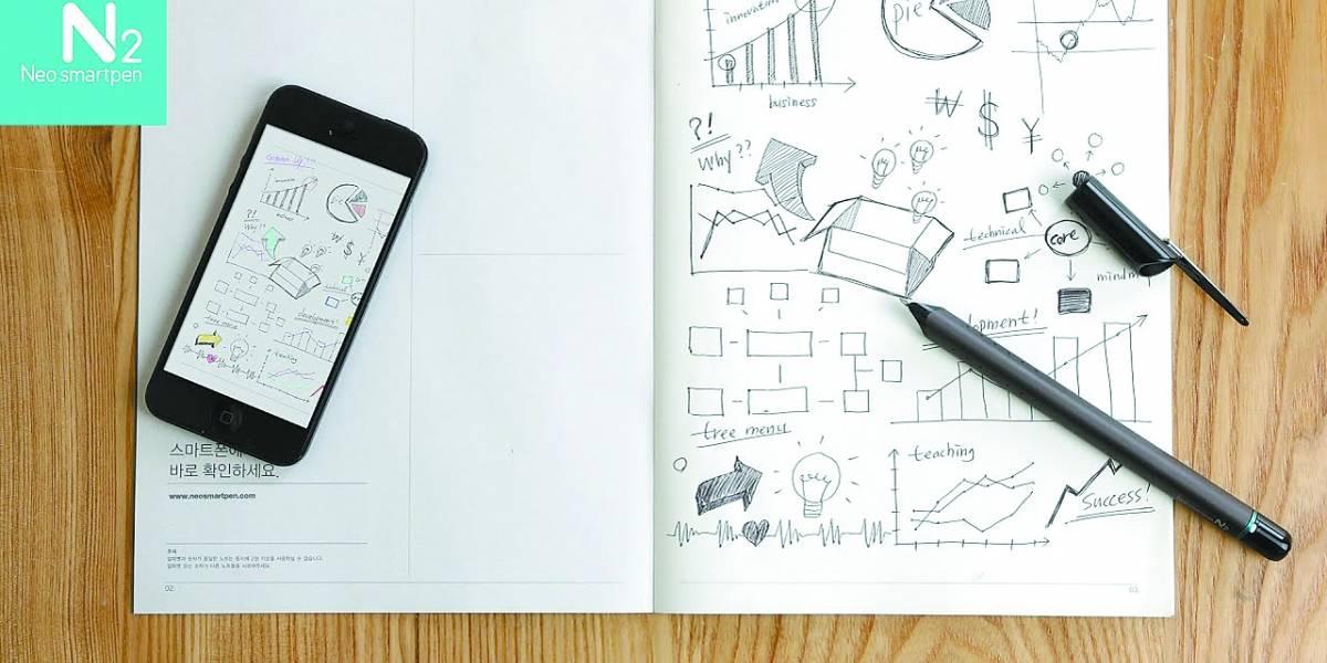 Cinco aplicativos que vão te ajudar na hora dos estudos