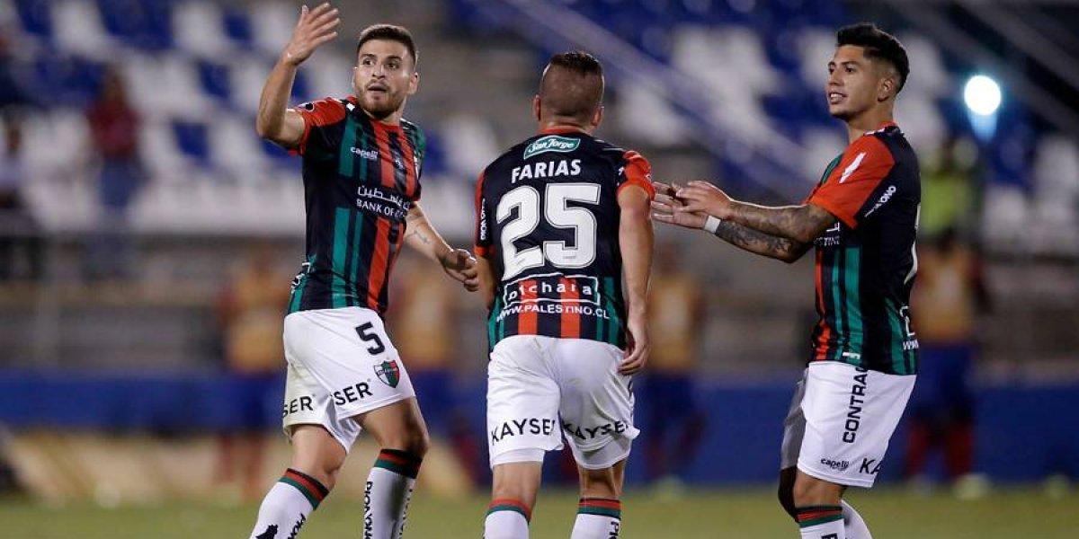 Seis chilenos, nueve brasileños y más: Conmebol confirma 21 clubes con errores en su lista de jugadores