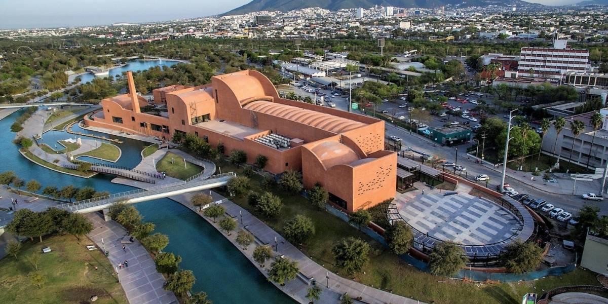 AMLO inaugura Salón de la Fama del Beisbol Mexicano