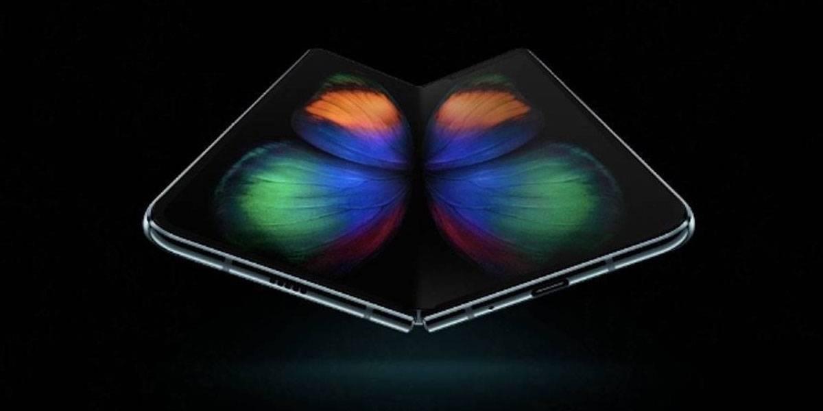 Mala señal: Best Buy cancela las preventas del Samsung Galaxy Fold