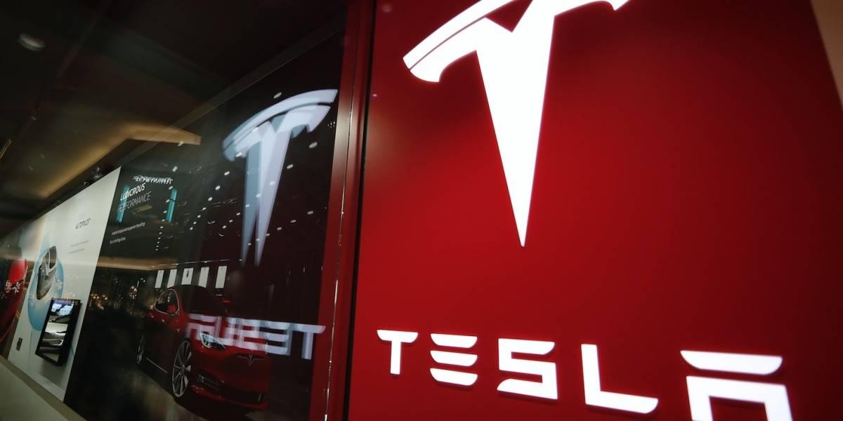 Abogado de Tesla deja empresa tras 2 meses en el puesto