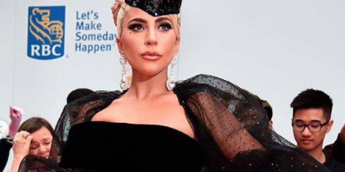Lady Gaga ya no se casará con Christian Carino