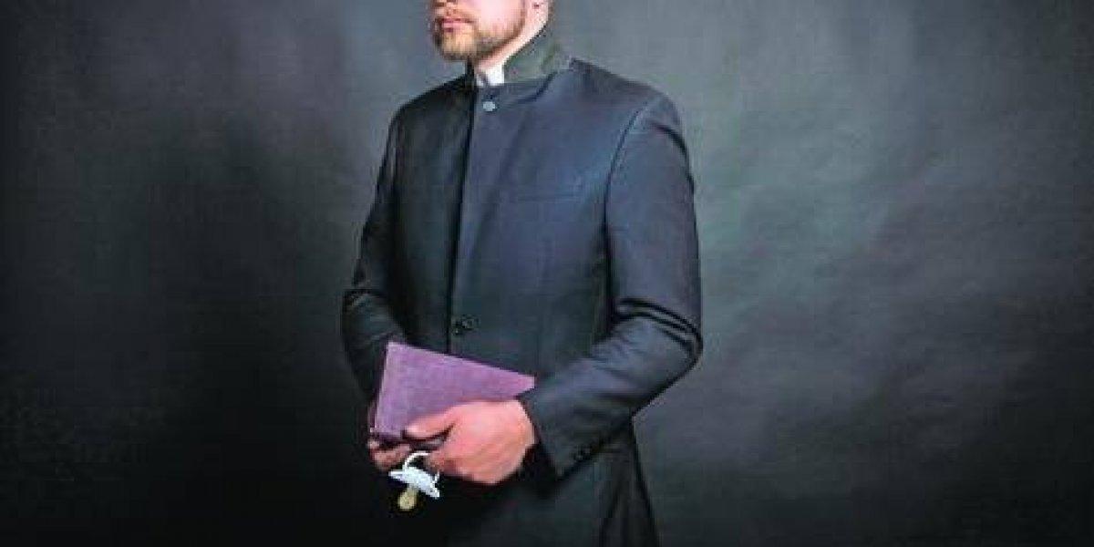 """""""Hay niños por todas partes"""": el documento secreto del Vaticano para sacerdotes con hijos"""