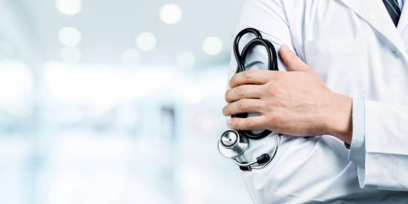 21 De Febrero Feliz Día Del Médico Ecuatoriano Por Qué Se