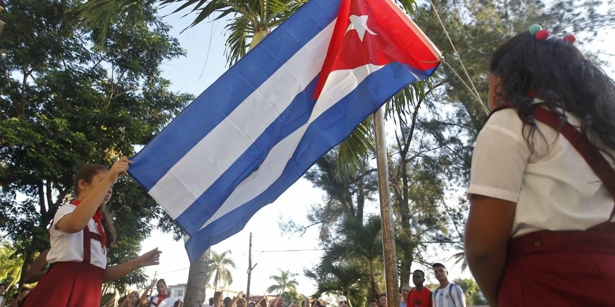 Por decreto se prohíbe el reguetón en Cuba