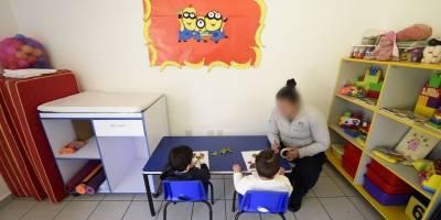 Detectan anomalías en el 54% de las estancias infantiles en Jalisco