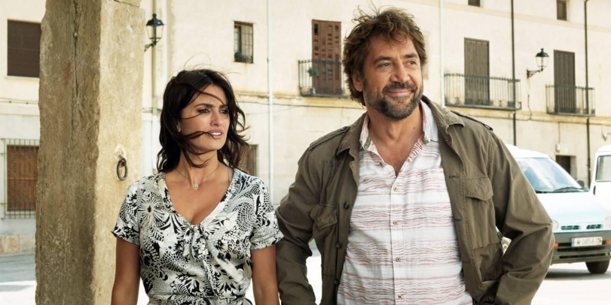 Em 'Todos Já Sabem', Farhadi volta a apostar em dramas familiares