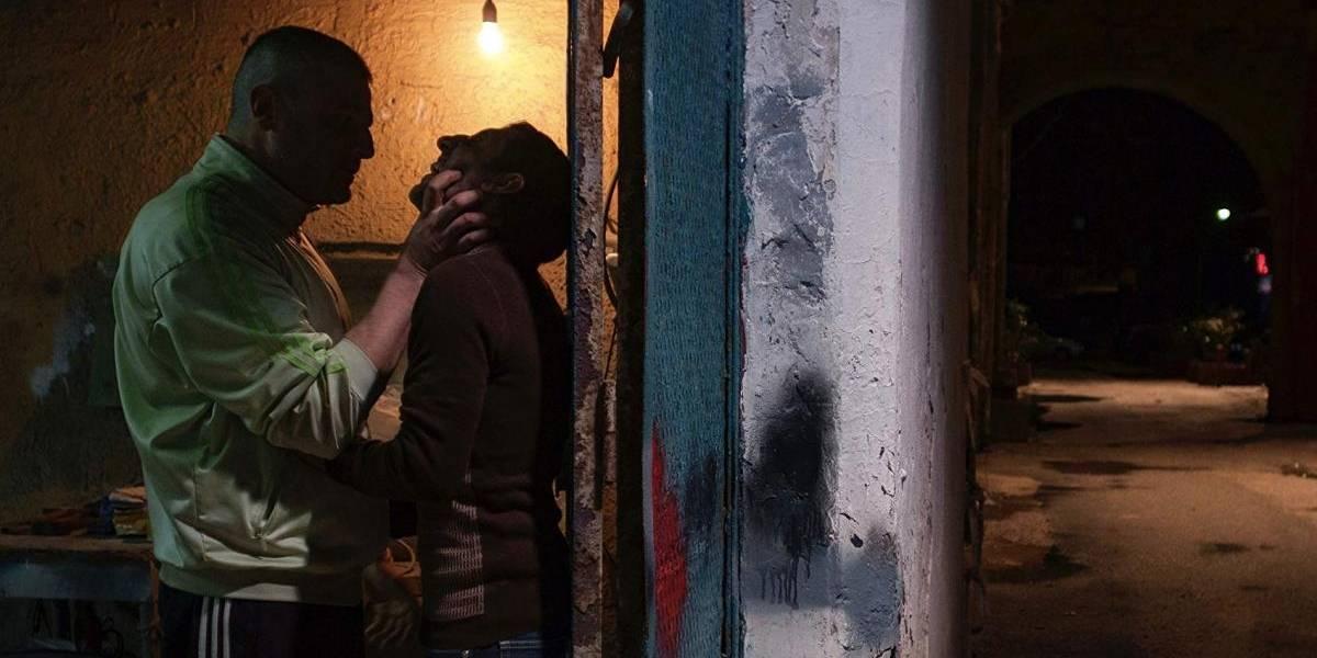 Diretor italiano Matteo Garrone retoma violência em 'Dogman'