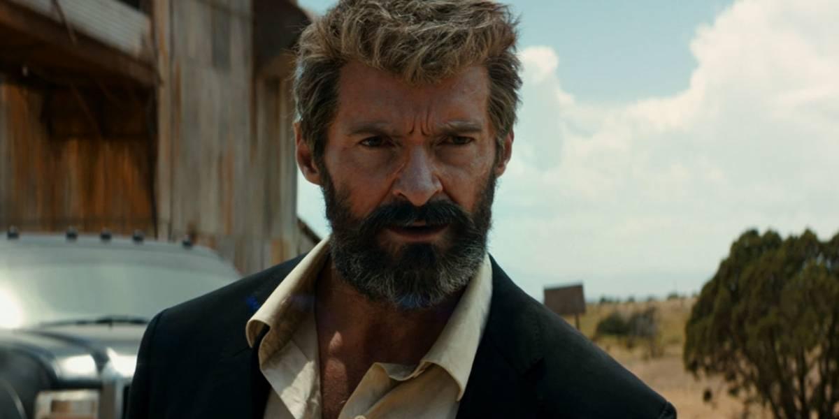 Após quase 17 anos interpretando Wolverine, Hugh Jackman entra para o 'Guinness Book'
