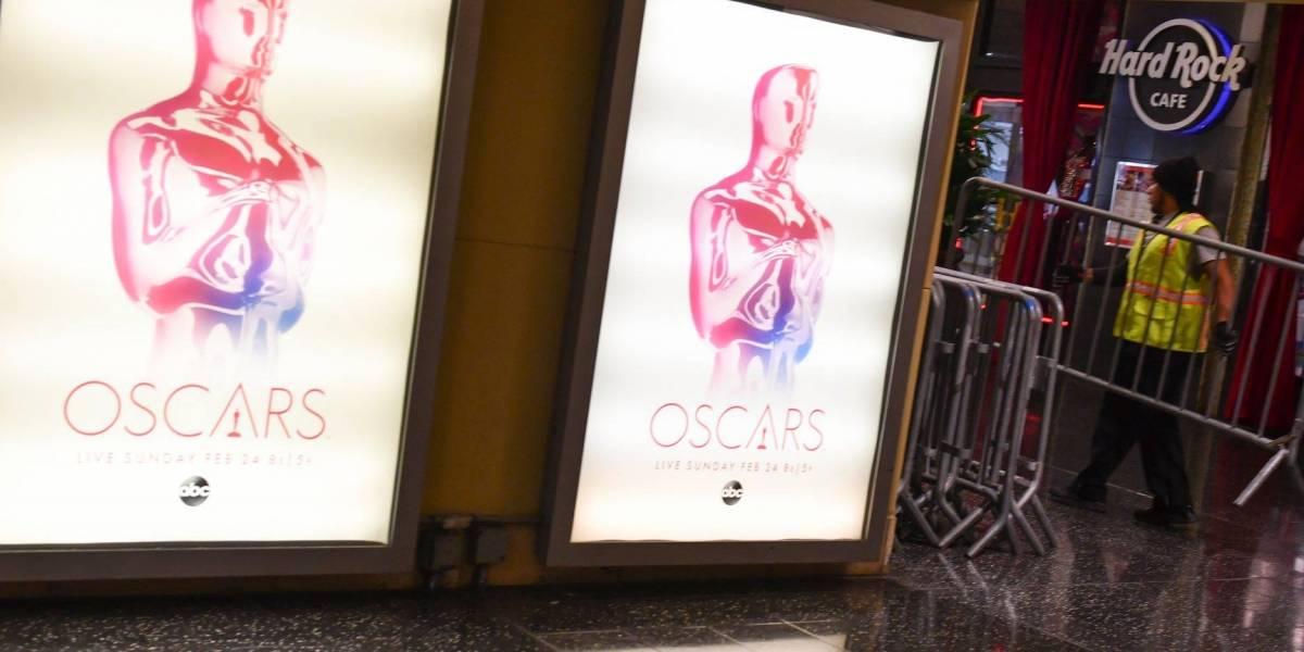 ¿Quién ganará en los Oscar 2019?