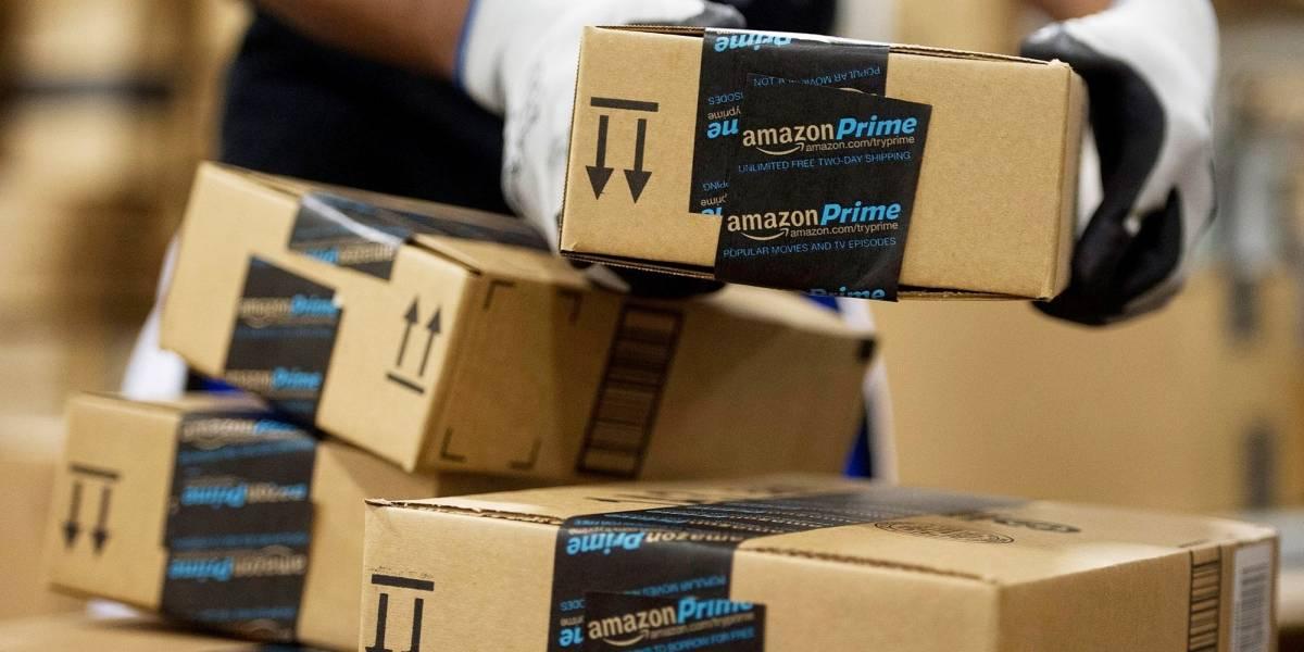 Las presiones fueron más fuertes: Amazon divulgará el impacto ambiental que genera como empresa