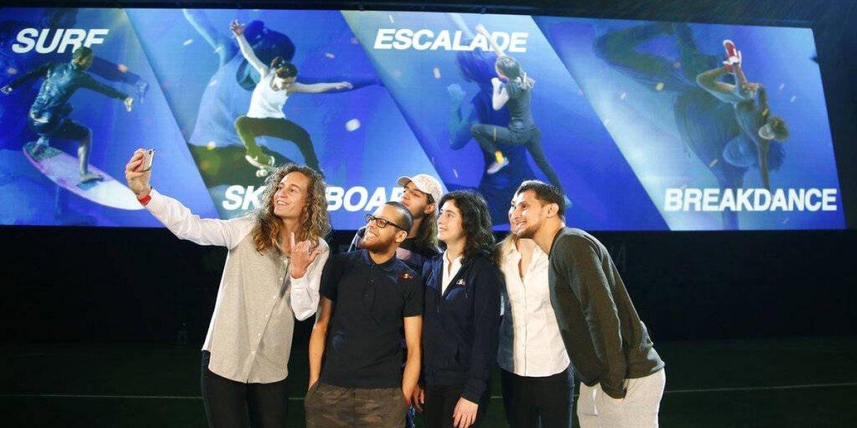París quiere incluir el breakdance en Juegos Olímpicos 2024