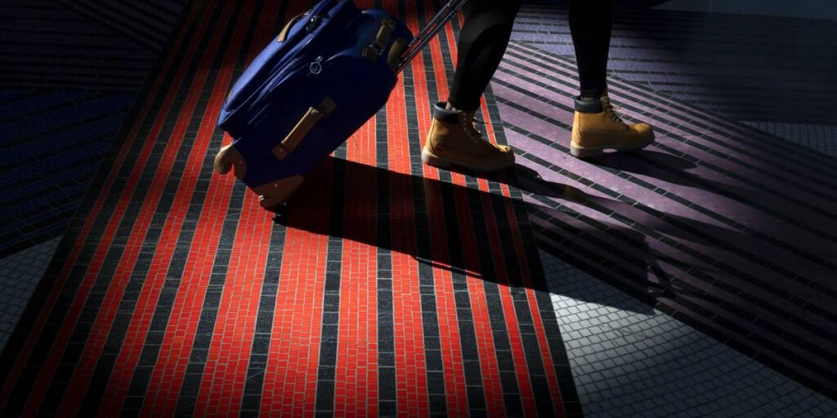 ¡Atención viajeros! Precios aéreos en Estados Unidos bajan a nivel récord
