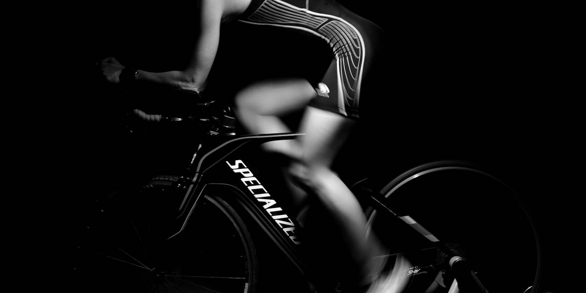 Era un mito: Hacer ejercicio en la noche no afecta tu calidad de sueño