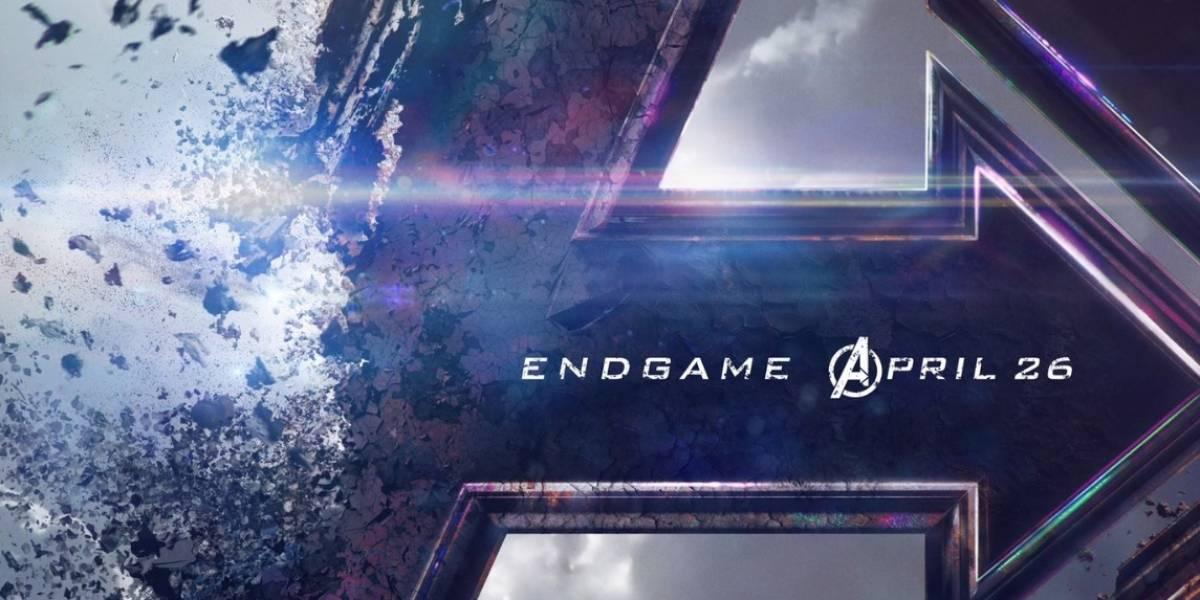 Estos son los personajes que podríamos ver en Avengers: Endgame