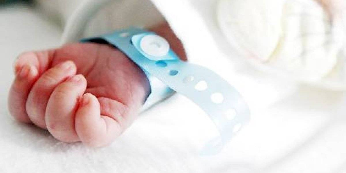 Suman cuatro bebés fallecidos en hospital de Tampico