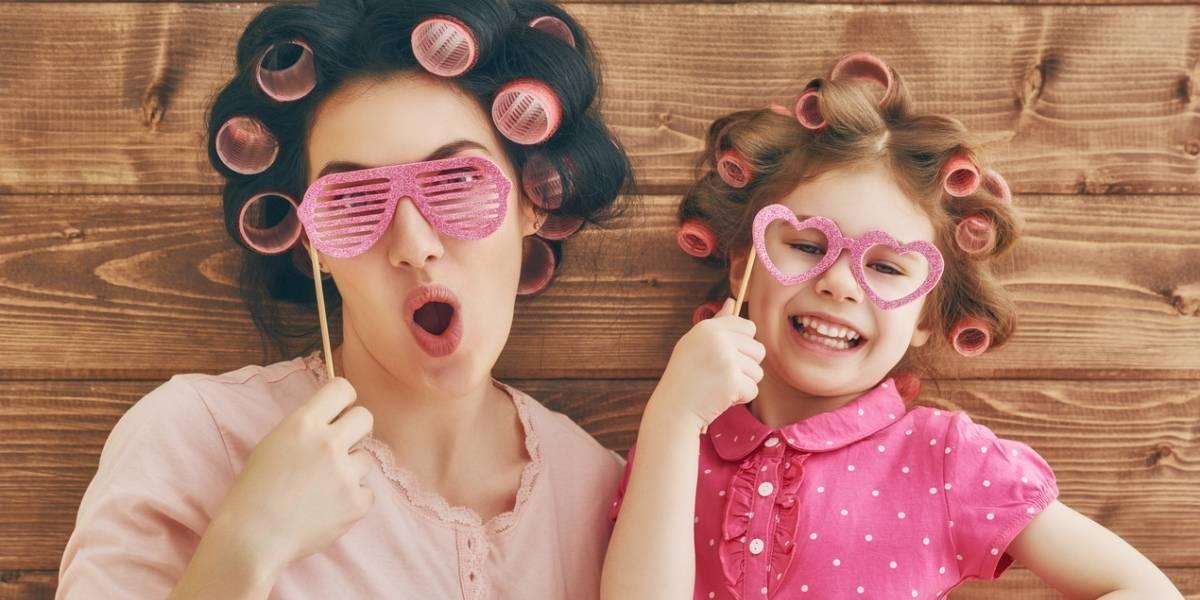 Este 22 de febrero se celebra el Día de la Tía: Cinco cosas por las que son fundamentales en las familias
