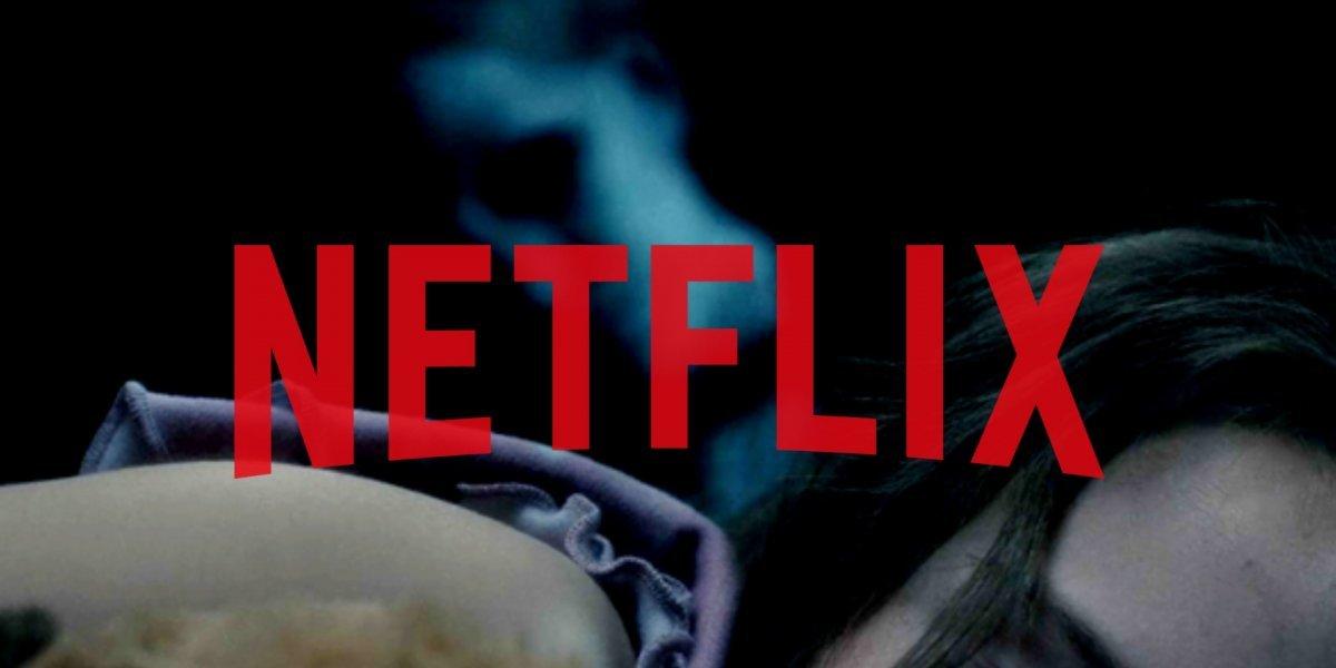 Série de terror da Netflix é renovada como antologia: prepare-se para novas histórias e personagens
