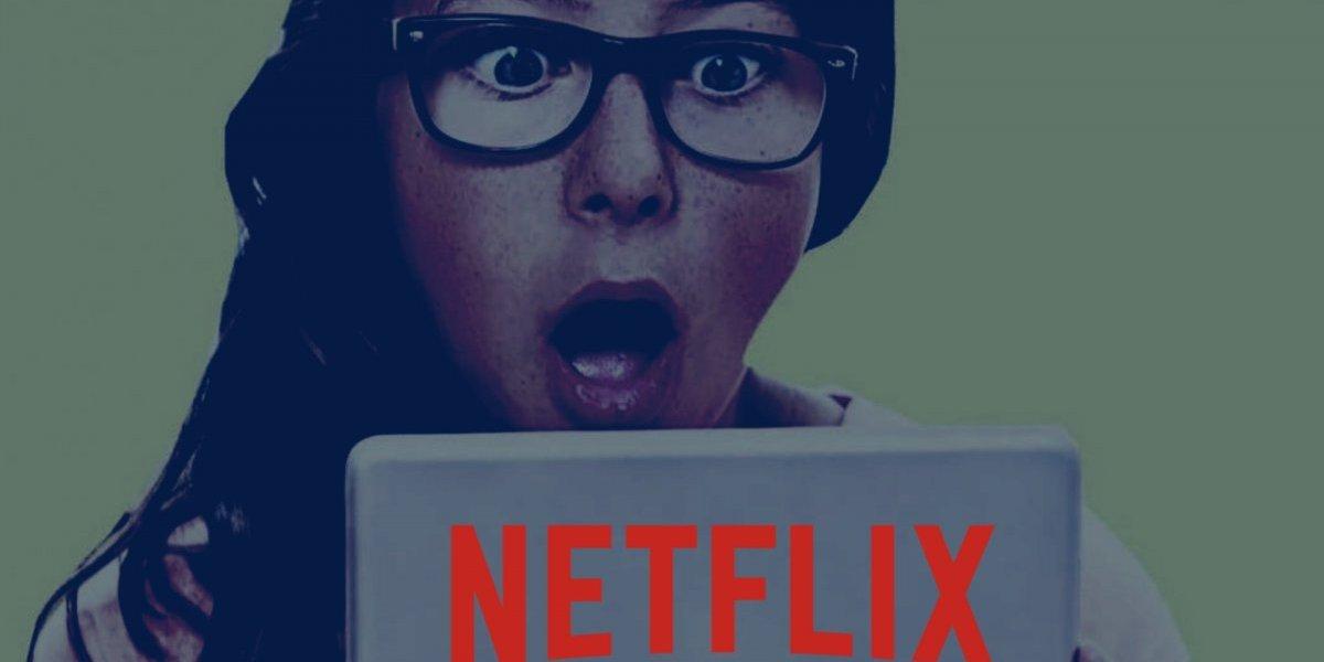 A série da Netflix que pode ser cancelada apesar das críticas favoráveis