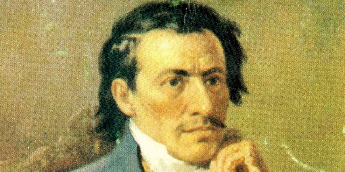 Denuncian que fue robado el testamento de Eugenio Espejo