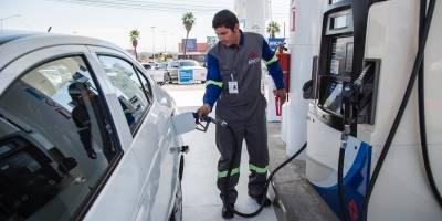 gasolina-3