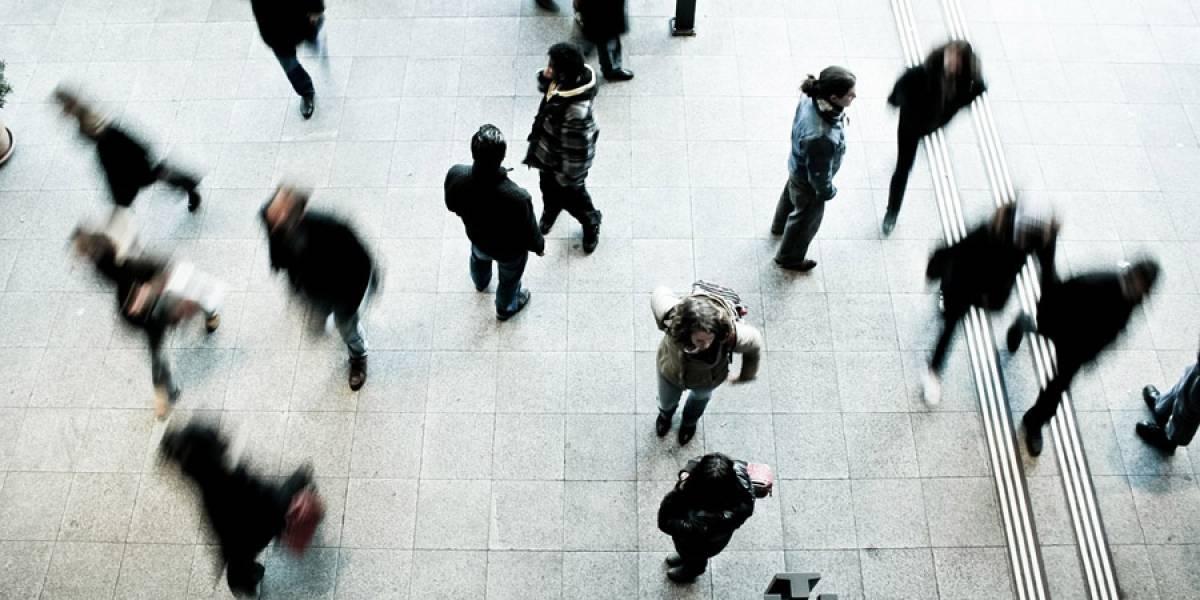 Según estudio, el 90% de los guatemaltecos no confía en entidades de seguridad y justicia
