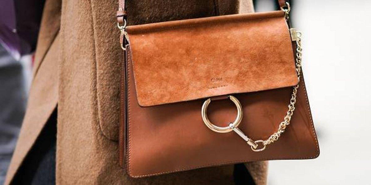 """""""Sé que es un poco extraño y asqueroso"""": mujer quiere que le fabriquen una cartera con la piel de su pierna amputada"""