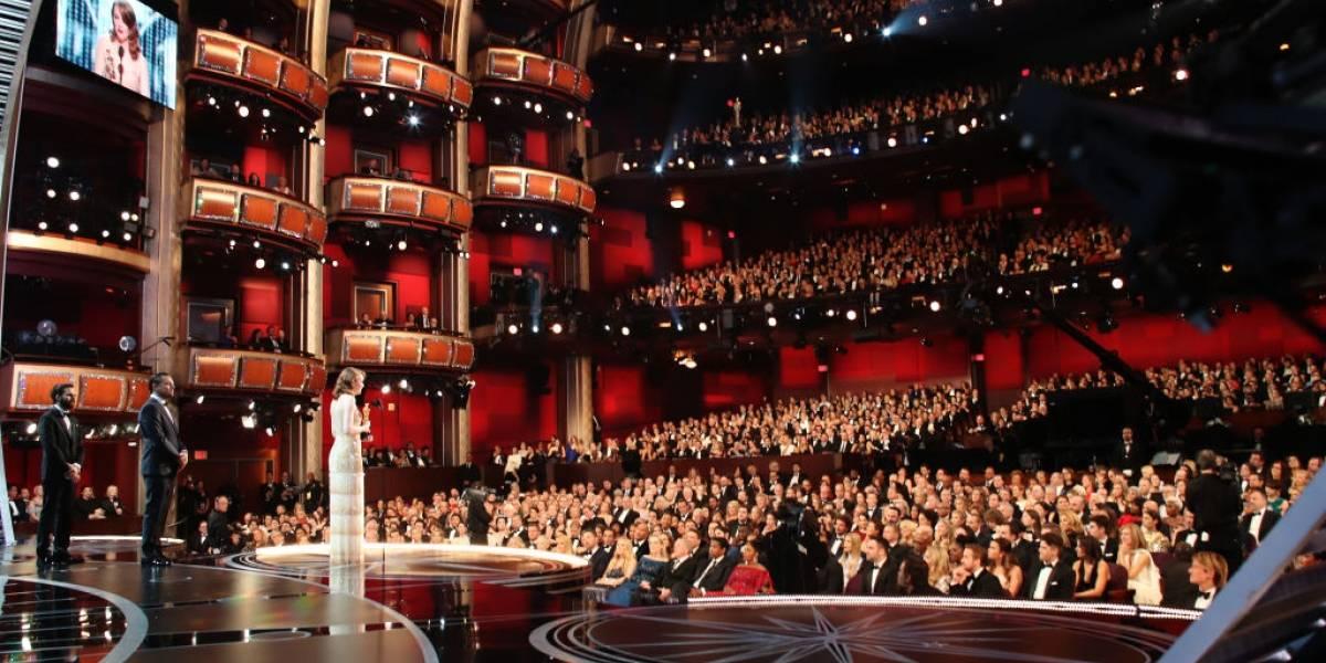 Oscar 2019: Confira quais filmes indicados ainda estão em cartaz - e onde assistir aos outros