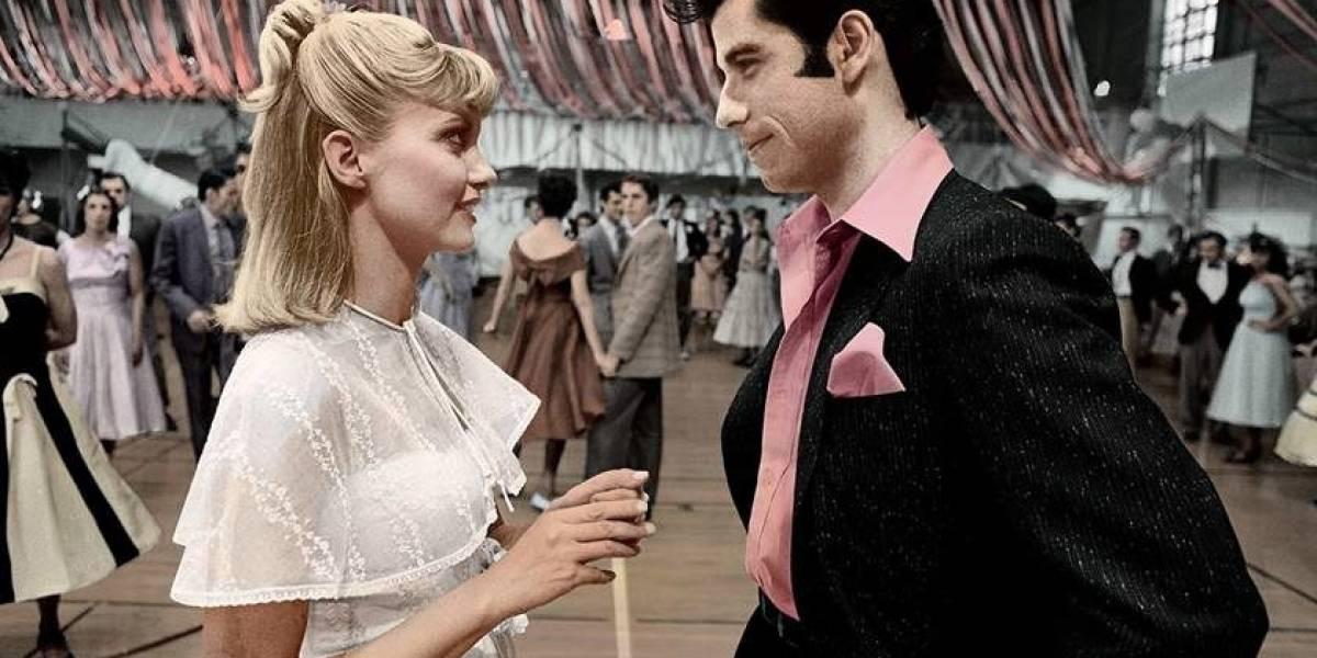 Summer Loving: Paramount anuncia filme de origem de 'Grease'