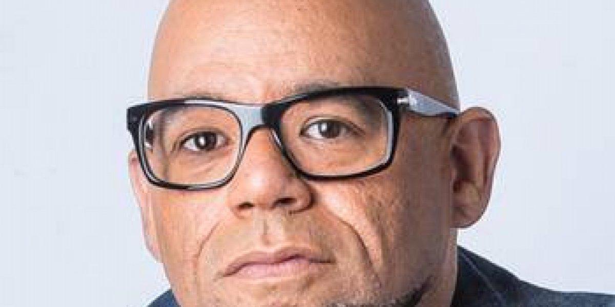 Artista católico Jon Carlo tendrá presentaciones en RD