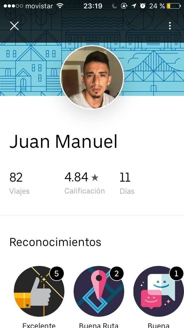 Juan Manuel Trejo