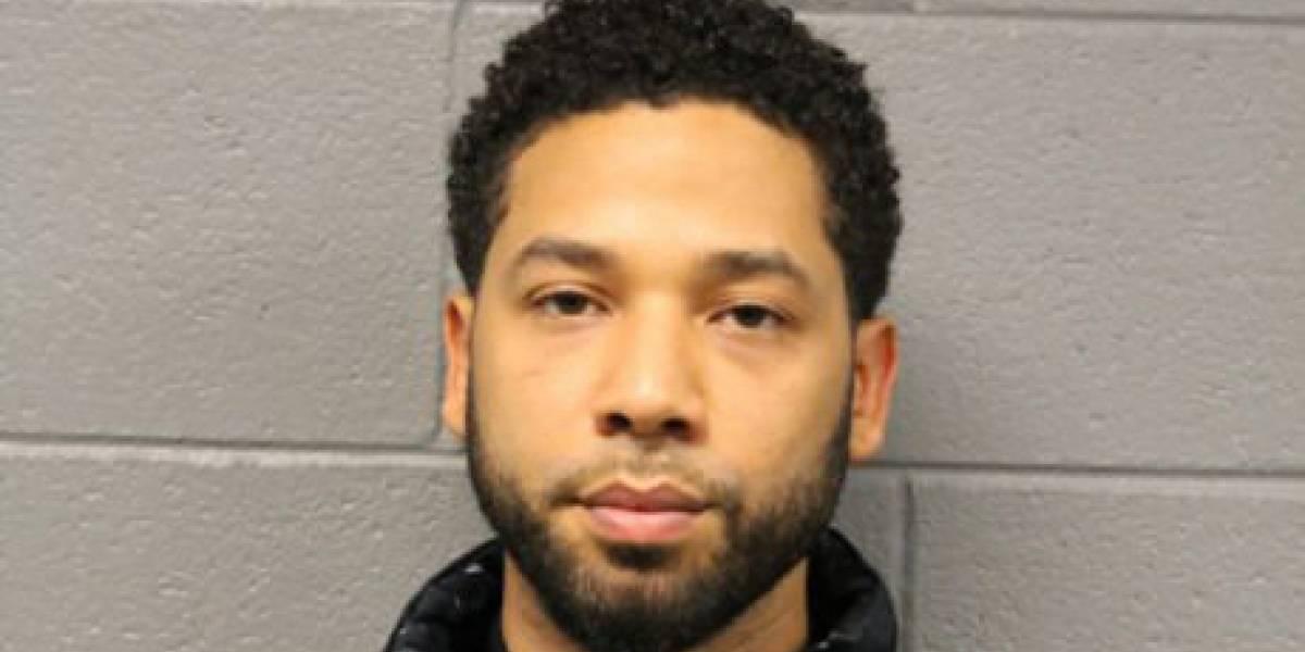 Ator que forjou sua própria agressão é preso; motivo foi baixo salário, segundo a Polícia