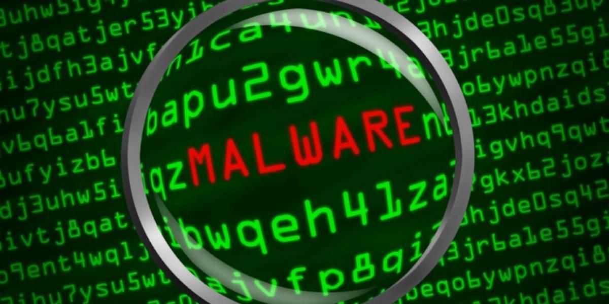 Un malware que puede retirar todo el dinero de los cajeros automáticos ha sido descubierto
