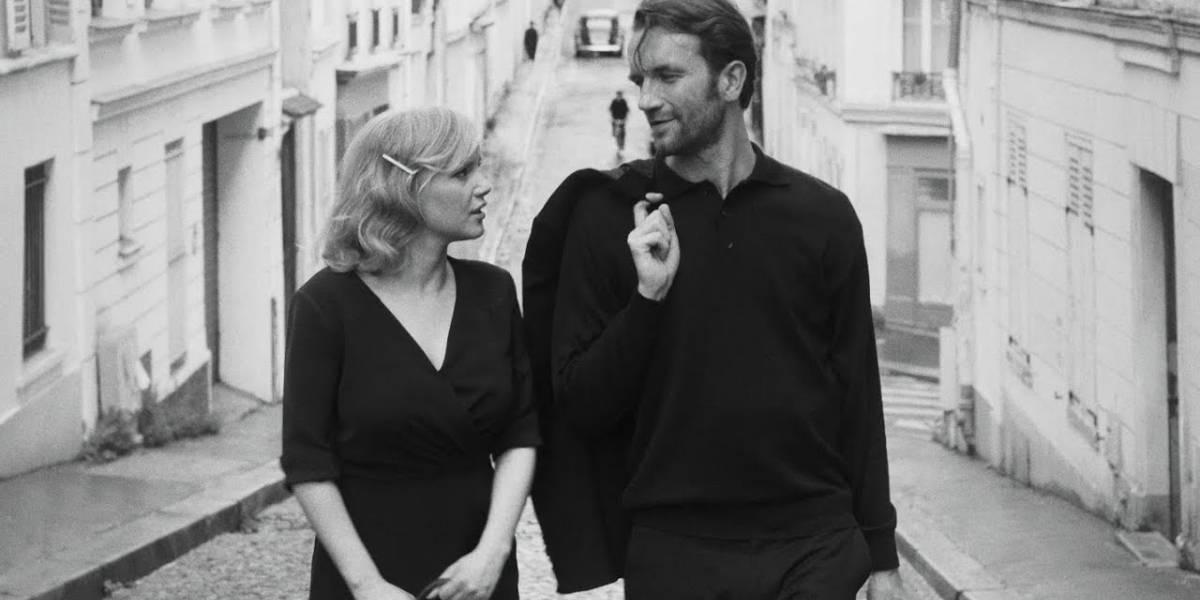 De forma poética, 'Guerra Fria' retrata idas e vindas de casal da Polônia comunista