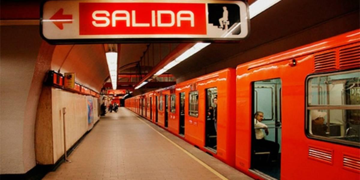 Nueva ampliación de Metro en la CDMX beneficiará al Estado de México
