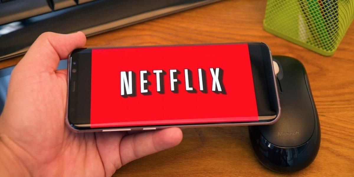 """¡De lujo! Estas son las películas y series que llegan a """"Netflix"""" en marzo"""
