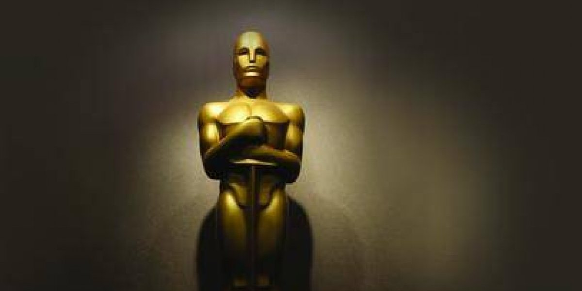 Infografía: Predicciones para el Oscar