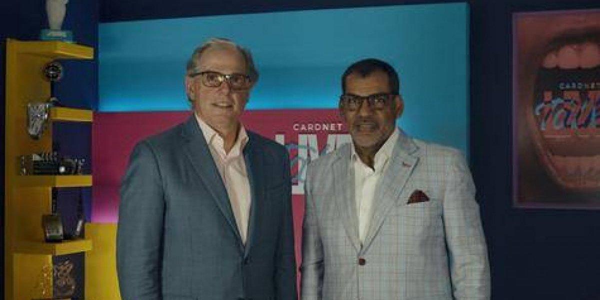 #TeVimosEn: CardNET brinda asesoría de negocios en su plataforma digital