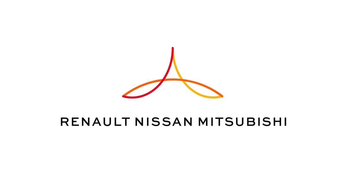 La Alianza Renault-Nissan-Mitsubishi invierte en la recarga de autos eléctricos