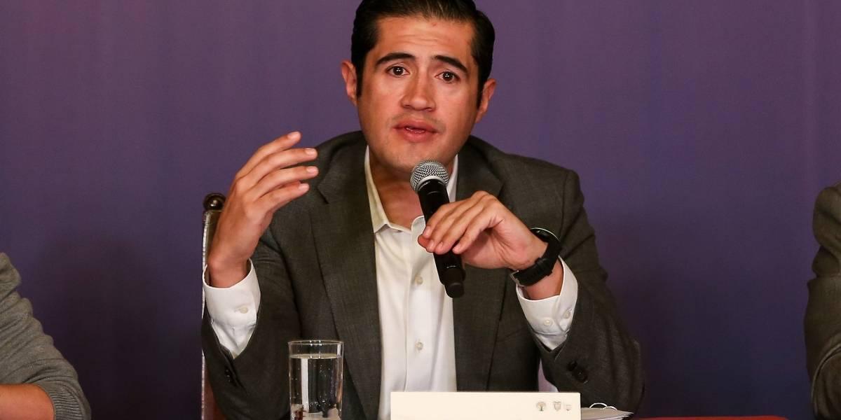 El Banco Mundial acuerda programa de asistencia a Ecuador por 4.200 millones de dólares