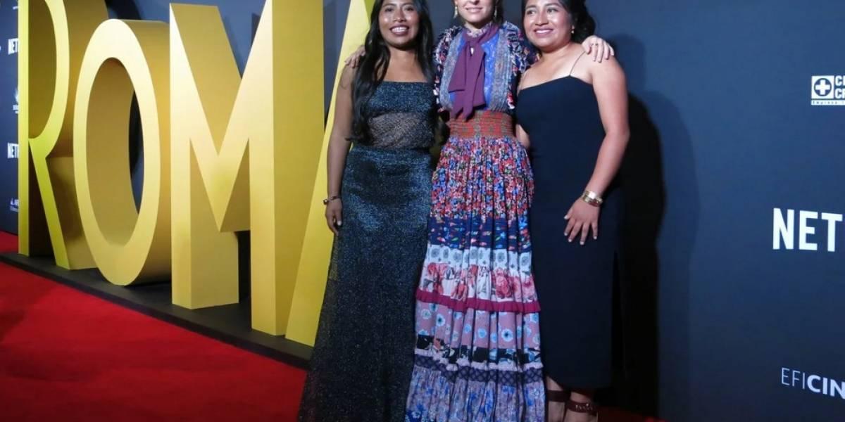 Netflix en los Oscar: De cero a 15 nominaciones en solo tres años