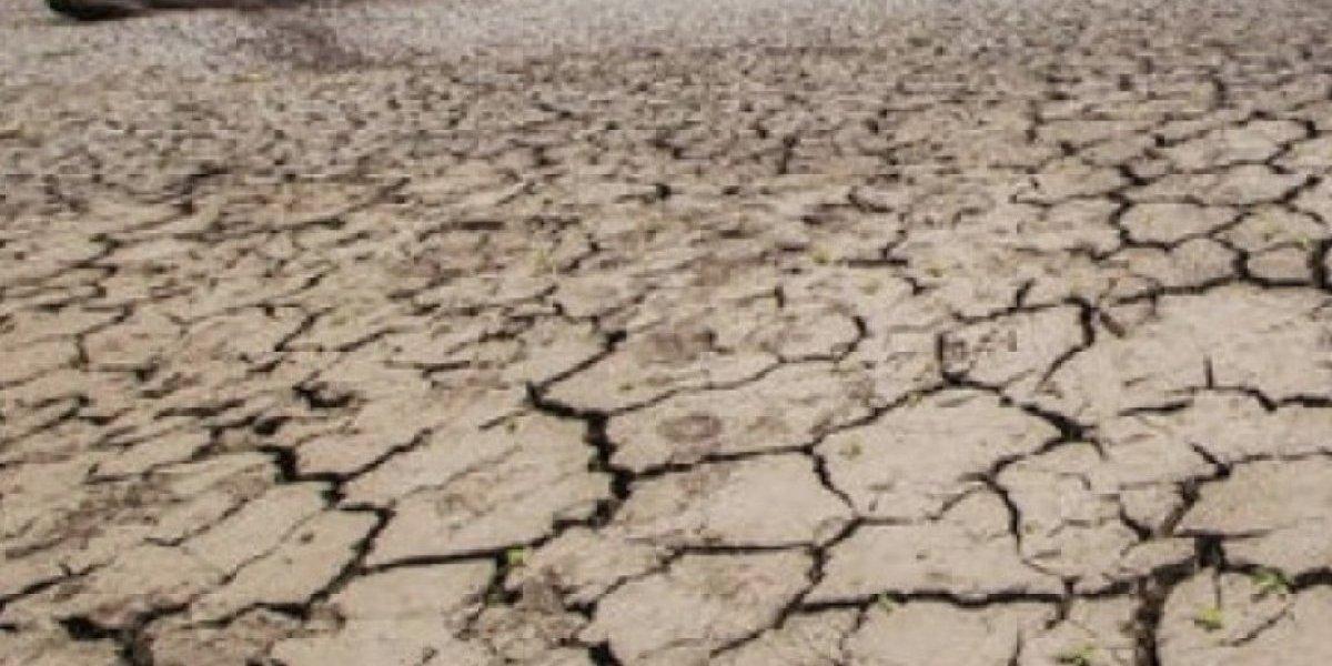 Más del 80 por ciento de Puerto Rico continúa en condiciones secas