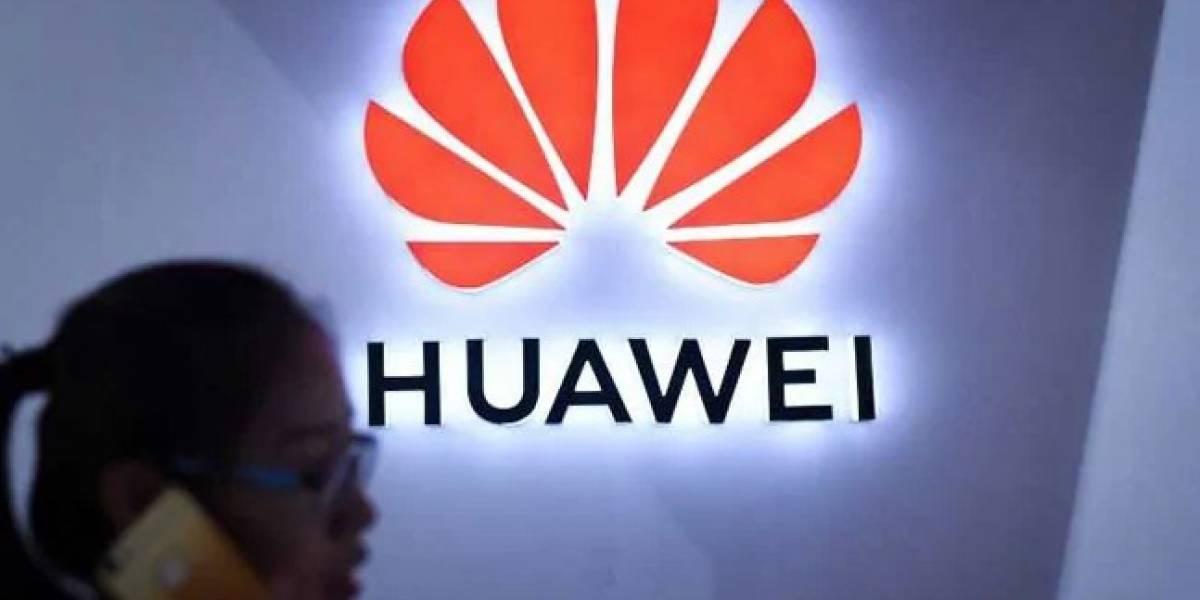 Se filtra la apariencia completa del Huawei P30 y P30 Pro