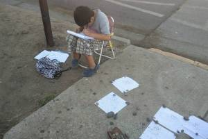 https://www.metrojornal.com.br/estilo-vida/2019/02/22/estudante-vende-desenhos-de-dragon-ball-para-comprar-material-escolar-e-se-torna-viral.html