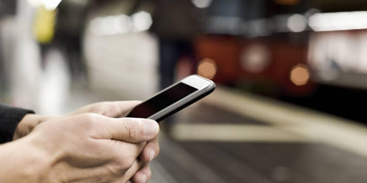 Las apps de transporte en México representan el mayor gasto hormiga de todos
