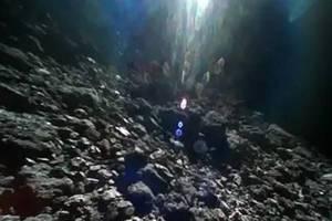 https://www.metrojornal.com.br/estilo-vida/2019/02/22/sonda-pega-amostras-raro-asteroide-que-guarda-segredos-sobre-formacao-sistema-solar.html